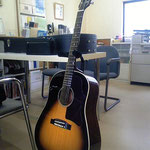 HEADWAY HCJ-50S カレッジギターズ