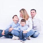 photographe famille var www.akilianebonuphotographe.net