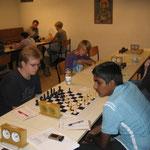 HSL-Einzelmeisterschaft 2011