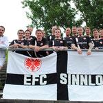 EFC Turnier 2012
