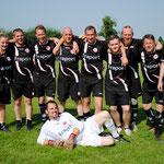 Michelsbräu-Cup in Semd 2012