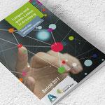 Infobroschüre der Fachstelle Zukunft Alter, Arnsberg