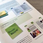 Lern-Werkstadt Demenz: Ein Projekt der Stadt Arnsberg, Handbuch, 90 Seiten