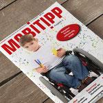 Mobitipp – Ratgeber für Mehr Mobilität und Lebensqualität