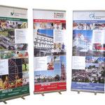 Krankenhäuser in Arnsberg: Image-Displays
