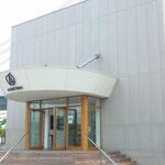 青森県 商業施設