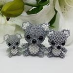Koalafamilie - Eigene Abwandlung