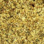 granito giallo