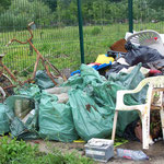 Canoë enterrement vie garçon, groupes, scolaires, centres de loisirs, Picquigny Somme Picardie