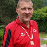 Landesmeister 2013 - Reinhard Schuster