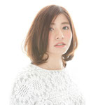 TAKAHIKO OHYAMA PHOTOGRAPHY
