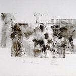 oil on cardboard, 32,5x41 cm