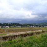 縄文の集落を育んだ板山川