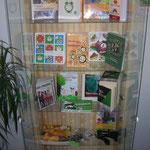 Bücher und mehr, Vegan Lifestyle
