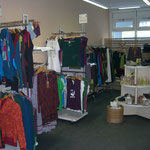 Textil Neuware