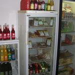 Fritz Cola, Gusswerk Brauerei, alkoholfreie Biere und versch. Bio Limos