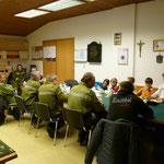 VS Bschlabs bei der FF-Bschlabs 01.03.2012