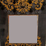 Academie miroir 60x60