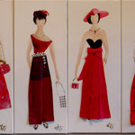 Elegantes 2014 4x20x50