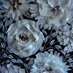 Nouveau bouquet détails