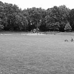 Spuren 14 - Fußball