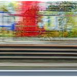 A 40 Impressionismus 15