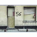 No. 56