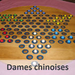 Dames chinoises