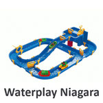 Waterplay Niagara