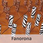 Fanorona