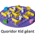 Quoridor Kid géant