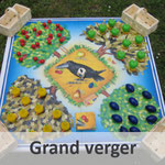 Grand Verger