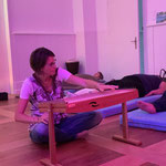 Klangtherapie, Klangmassage, Klangarbeit, Eagle Coaching