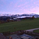 Pilatus, Seminarhaus Eagle Coaching & Events