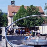 Impressionen von der Grünen Straße | Route Verte (© Grüne Straße / Route Verte)