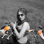 Summer Love 2010