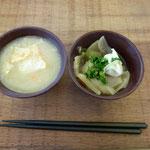 入賞レシピで作ったちゅん鍋