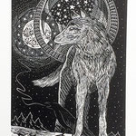 Moonrise, Edition SOLD OUT