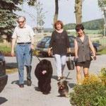 Herbstein 1998