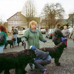 Marburg 1992