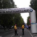 Stuttgart 2012