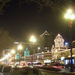 Plaza Lights, KCMO