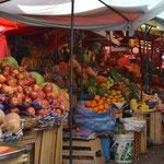Am Markt.