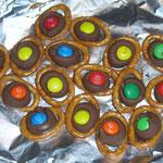 Das sind auch Kekse^^