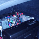 456GT-install
