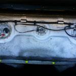燃料タンクー456GT-青き群馬