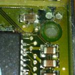 456GT-ECU再生
