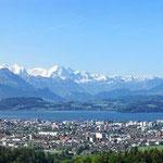 4 Sterne Hotel Region Zug