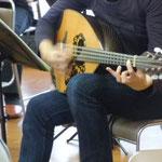 2010年11月30日 練習風景