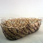 корзины для расслоки хлеба